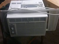 Arctic king brand new AC unit  Tigard, 97223