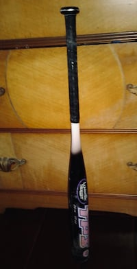 Softball Bat Louisville Slugger!! Tomball, 77375