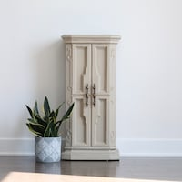 Small Entry/Side Table
