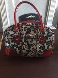 Lovely bag Liverpool, L20 3HG