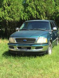 Ford - Expedition - 1998 Orlando, 32818