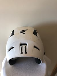 SPORTS HELMET SIZE 6-7 Littlestown, 17340