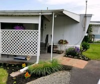 Mobile Home FOR SALE Reading