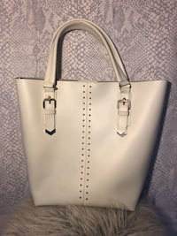 Off Brand Handbag  46 km