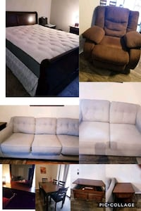 Moving must sell!!! Charlotte, 28210