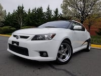 2013 Scion tC for sale Sterling