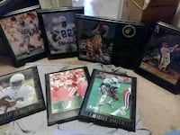 $30 For all. Need gone asap  1628 mi