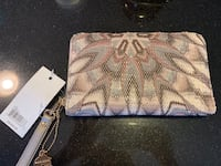 New Big Buddha wristlet / wallet Hopewell Junction, 12533