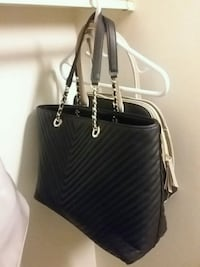 Victoria Secret Purse Winnipeg, R3A