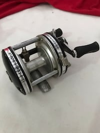 Bait Casting Reel Houston, 77032