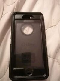 iPhone 6s OtterBox phone case  Port Moody, V3H 4C8