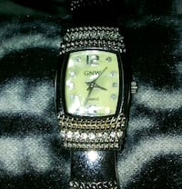 Womens wrist watch Bluffs, 62621