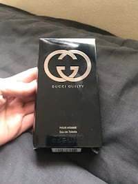 Gucci Guilty  Vancouver, 98662