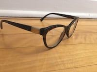 Authentic Dolce & Gabbana Glasses in excellent condition  Côte Saint-Luc, H4W 2T5