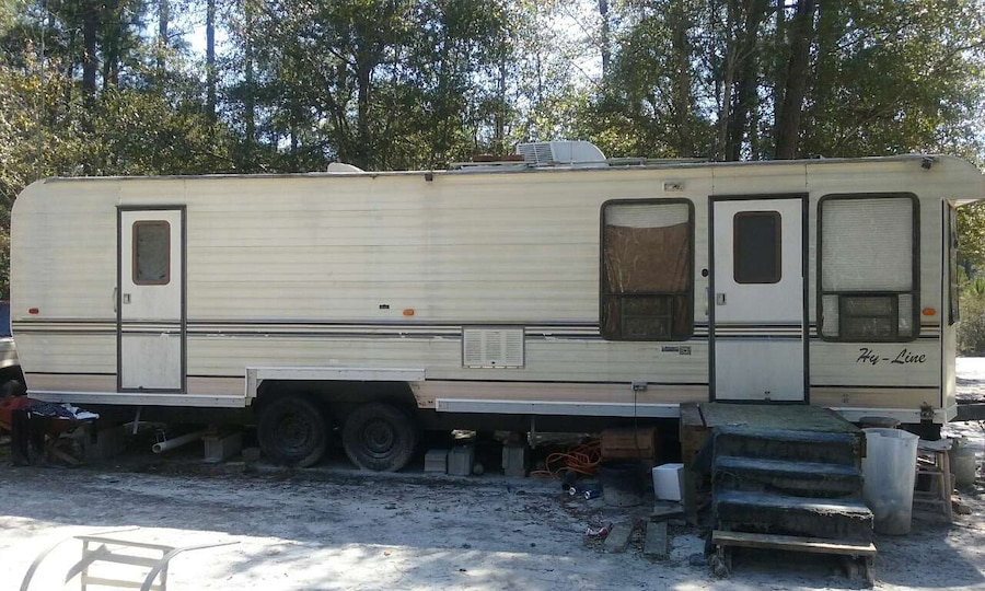 letgo going cheap for fast sale in calabash nc