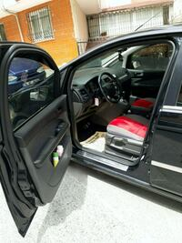 ford c max - 2006 Istanbul, 34245