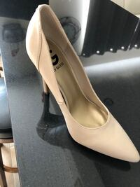 "Gorgeous 3"" Guess Heels"