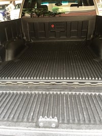 Drop in Rugged Liner truck bed liner Puyallup, 98372
