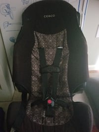 Cosco carseat