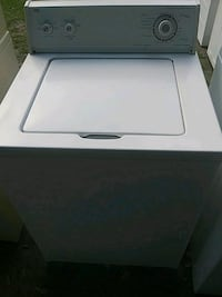 Washing machine today only Moss Point, 39563