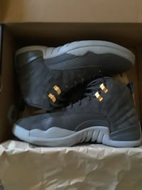 12's size.8.5