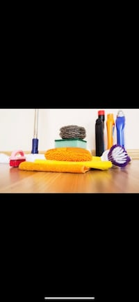 House cleaning Englewood, 07631