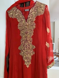 HSY Pakistani Outfit Indian Bollywood designer Feasterville Trevose, 19053