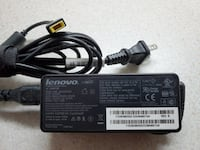 Power AC-Adapter for Notebooks Dell, Toshiba & Lenovo only Mississauga