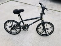 "20"" Mongoose Mode 270 Mag Boys' Freestyle Bike, Bl Jacksonville, 32244"