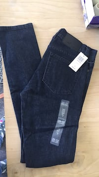 Rude- Hot Topic super skinny jeans 28x32 Hopewell Junction, 12533