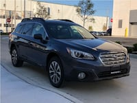 2017 Subaru Outback - 0 % FINANCING FOR 12 MONTHS