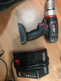 Hammer drill, good condition Silver Spring, 20903