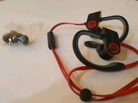 Beats Power By Dr Dre Mississauga, L5B 2C9