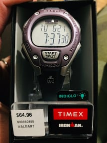 Brand New Timex watch