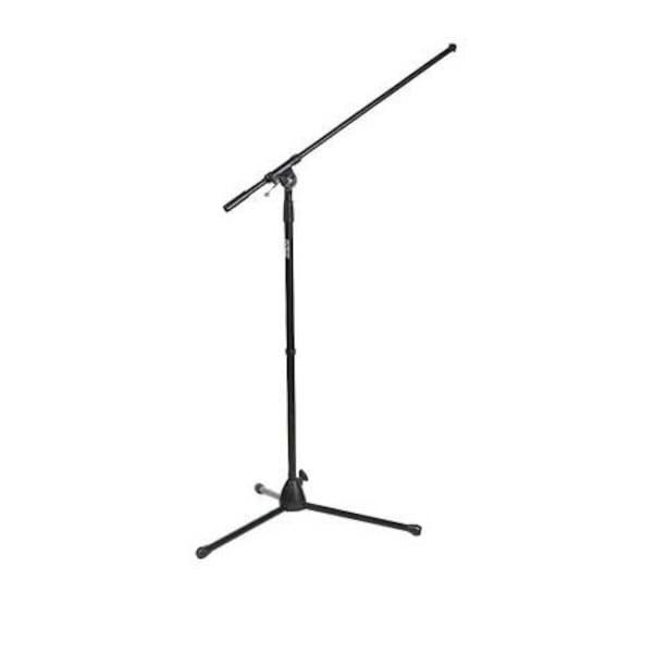Reflexion Filter X Portable Vocal Booth & On-Stage Tripod Microphone Boom Stand eecbb742-90d4-4dd4-b2ff-beecbc8b11be