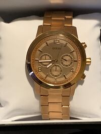 Guess male watches  Toronto, M1R 2X8