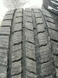 vehicle tire Winnipeg, R2L 2C1