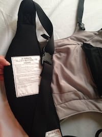Infants/toddler carrier Eddie Bauer  McMinnville, 37110