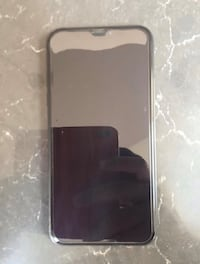 iPhone X 64GB mint condition  Mississauga, L5M 7W7