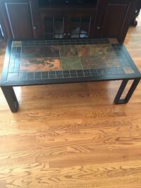 Coffee table Chicago, 60655