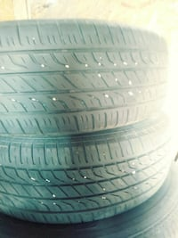 205/70/14 toyo used tires in excellent shape