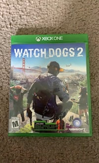 Watch Dogs 2 Homestead, 33032