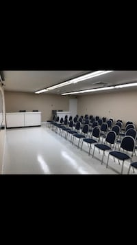 Rent/ Nice places for Meetings, Parties and Private activity Miami Lakes