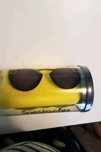 Black Snapchat Spectacles- Unopened Baltimore, 21229