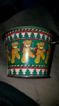 1986 lucy rigg tin can