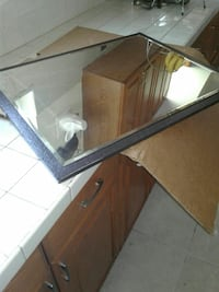 Brand new 28 by 22 mirror Port St. Lucie, 34984