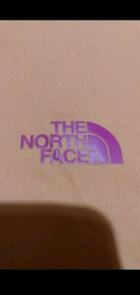 The North Face hoodie Nashville, 37211
