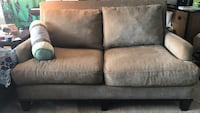 *FINAL CALL* Comfy Couch Silver Spring, 20910