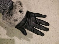 New leather glove London, N6A 3A6