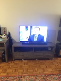 TV Console for Sale NEWYORK